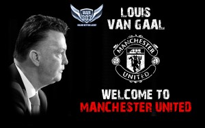Louis-Van-Gaal-welcome-to-Manchester-United