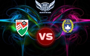 Main303.net - Prediksi Maladewa U23 vs Indonesia U23 18 September 2014 Asian Games