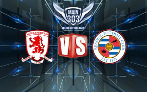 prediksi middlesbrough vs reading 13 april 2016